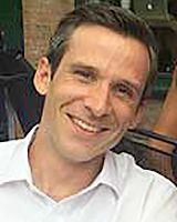 Max Baigelman