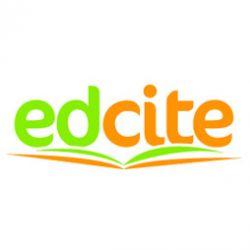 EdCite