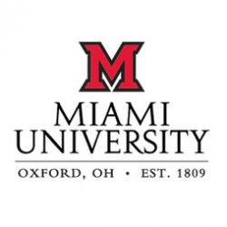Digital Literacy Partnership at Miami University
