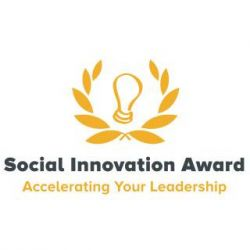 2016 Winner: Teach for America's Social Innovation Award