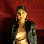 Jaya Minhas