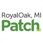 Brian Kirchner, Story by Royal Oak Patch